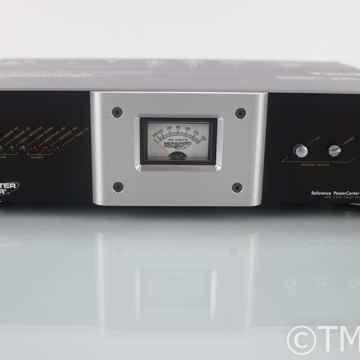 Monster Power HTS 3500 MkII Power Conditioner