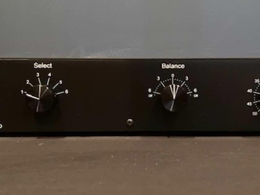 Marchand Electronics PR-41