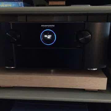 Marantz AV8802A Surround Sound Processor-PRICE REDUCED ...