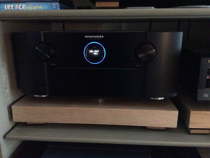 Marantz AV8802A Surround Sound Processor-PRICE REDUCED TO SELL!