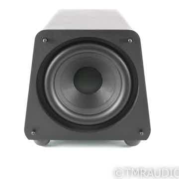 """ForceField 4 10"""" Powered Subwoofer"""