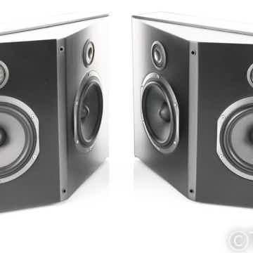 Chorus SR-800V Bipole Surround Speakers