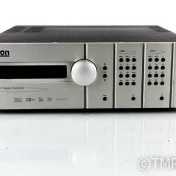 MC-12 v2.00 9.1 Channel Home Theater Processor