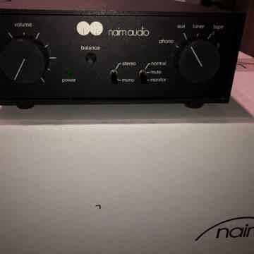NAC 32.5