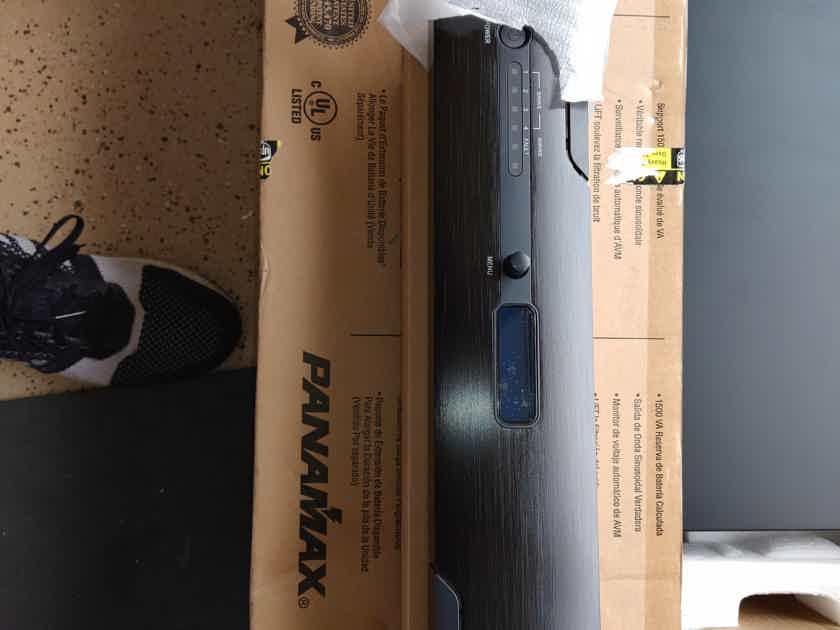 Panamax MB1500