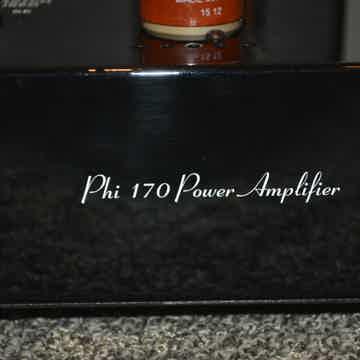 VAC PHI 170 iQ