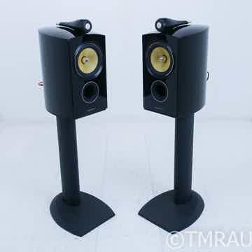 805 D2 Bookshelf Speakers