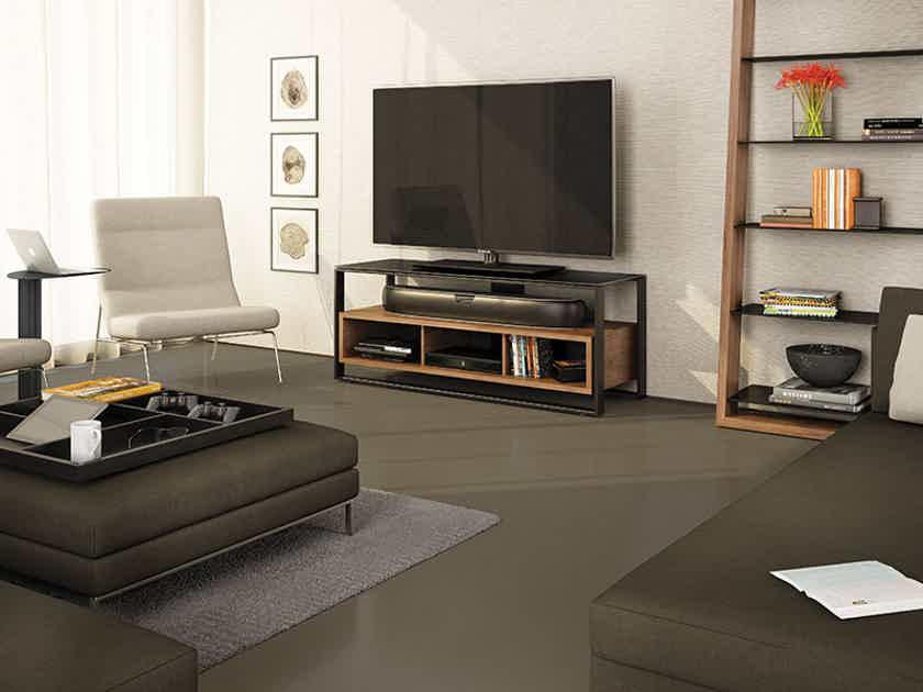BDI Sonda 8656  TV Stand