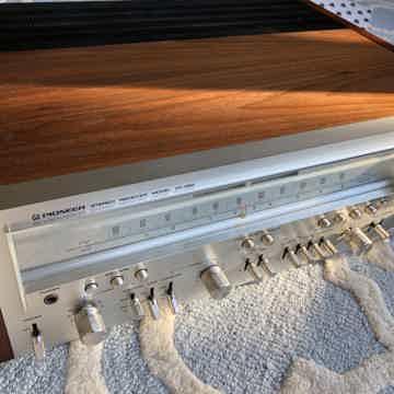 Pioneer SX-950