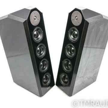 Rosa Floorstanding Speakers