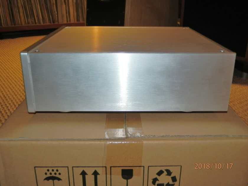 Burson Audio Conductor SL 9018 <Price Reduced>