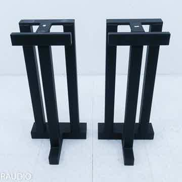 3-Post Speaker Stands