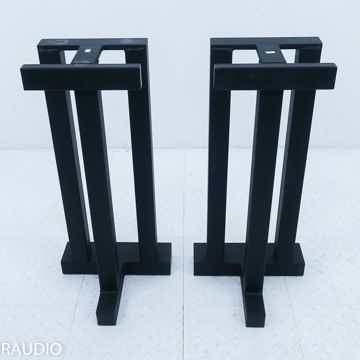 3-Post Speaker Stands