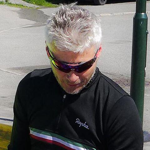 jeschiotz's avatar