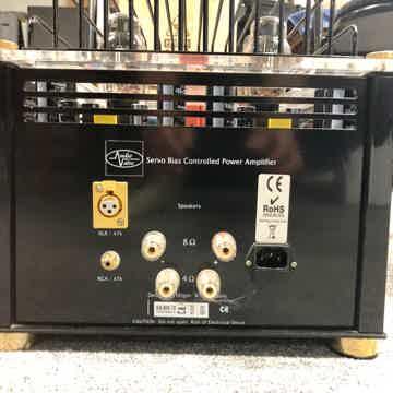 Audio Valve Baldur 70