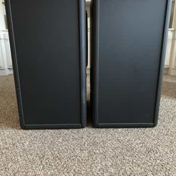 Tannoy System 15 DMT II