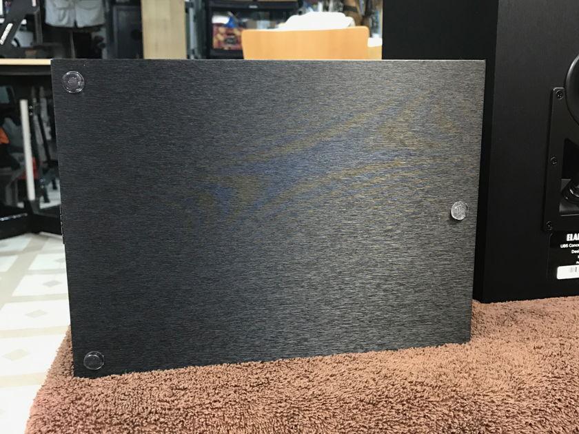 Elac Uni-Fi UB5