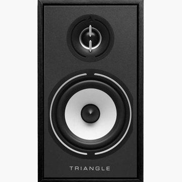 Triangle Borea BR02
