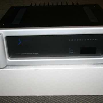 DMA-300 RS