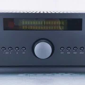 Arcam FMJ SR250 Stereo Receiver
