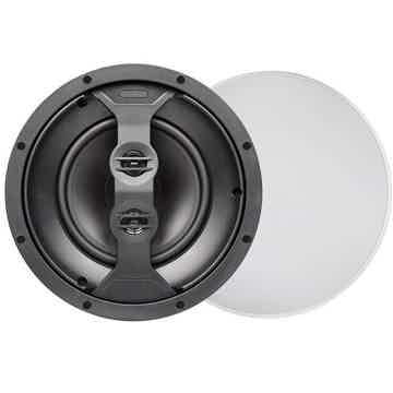 ES-350T-IC-6 In-Ceiling Speaker