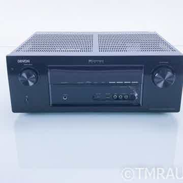 AVR-2313CI 7.2 Channel Home Theater Receiver