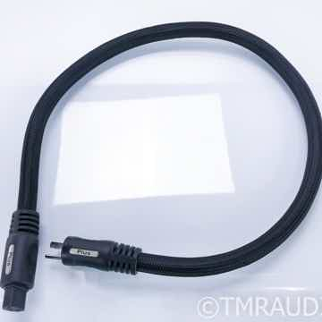 PS Audio XStream Power Plus Power Cable