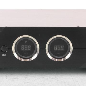 Panamax M5300-PM AC Power Line Conditioner