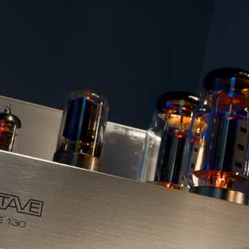 Octave Audio MRE-130
