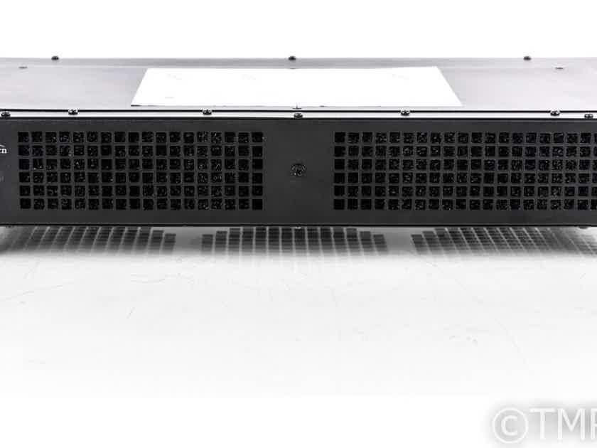 Sherbourn C12 Cooling Fan; Equipment Rack Component Cooler (20367)