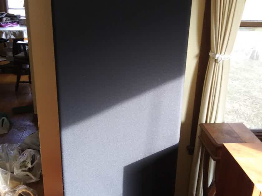 Polk Audio SRS 1.2TL Signature Reference