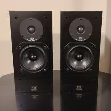 Monitor Audio Monitor 7 Loudspeakers.