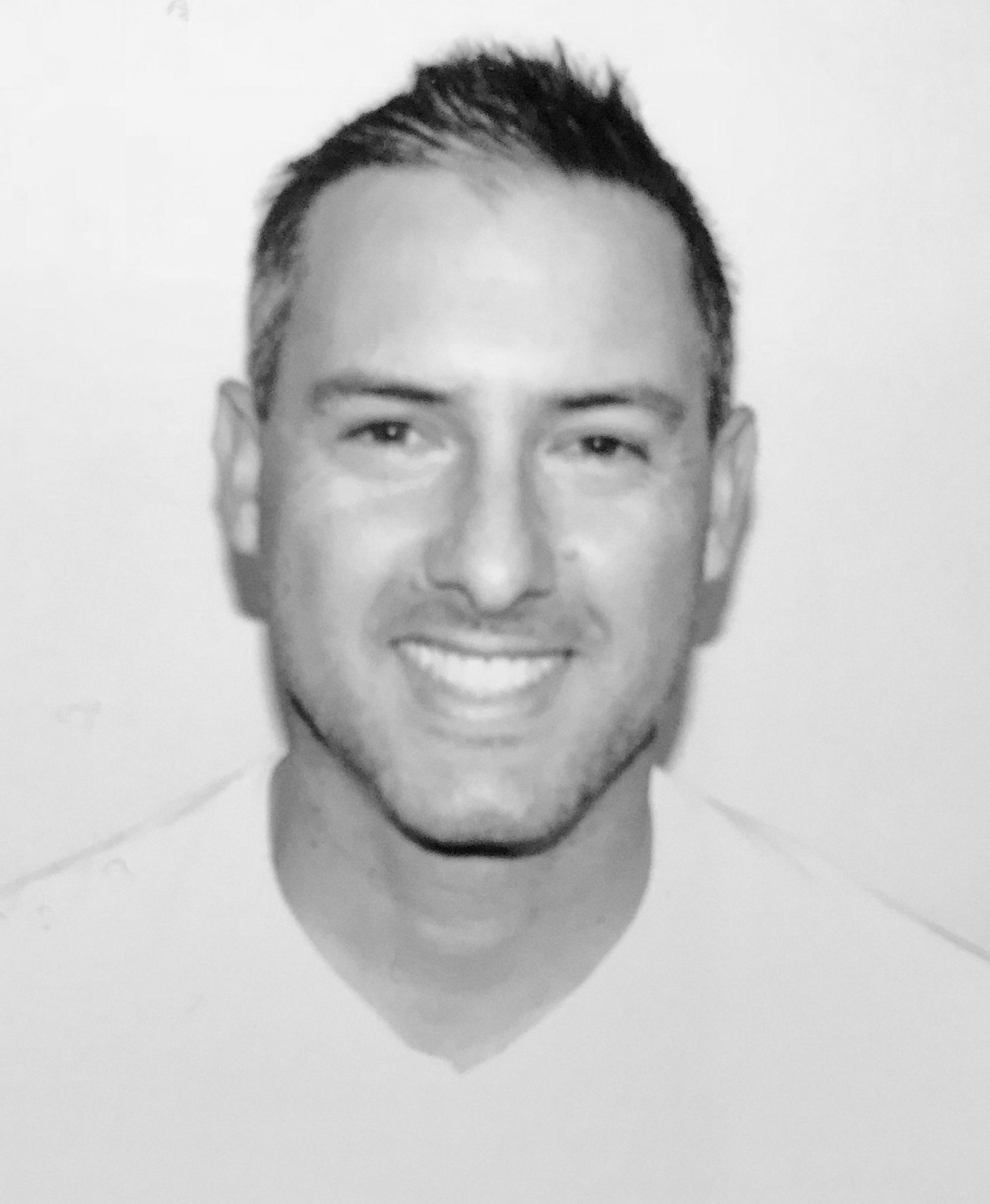 juanbarbieri's avatar