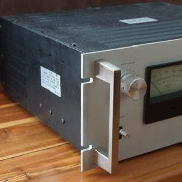 Pioneer Spec-4