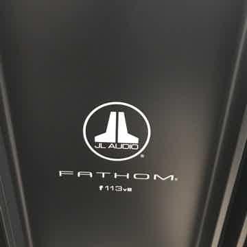 F113 v2