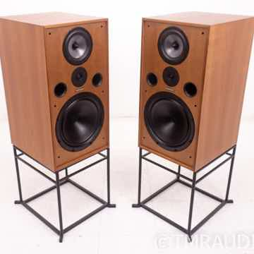Spendor SP100R2 Classic Floorstanding Speakers