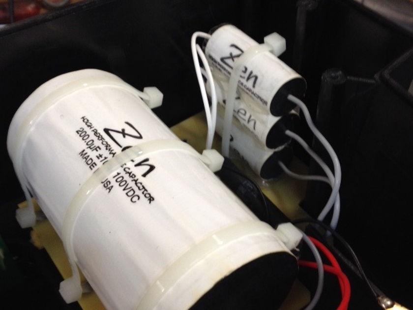 Quad ESL-988 Electrostatic Speakers