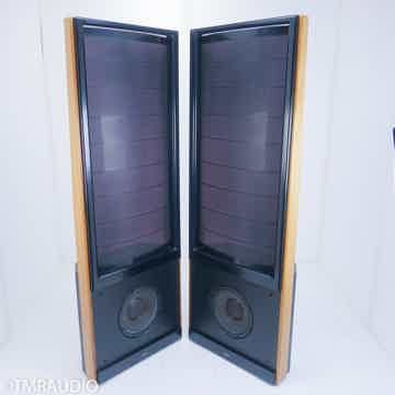 Monolith IIIx Hybrid Electrostatic Speakers
