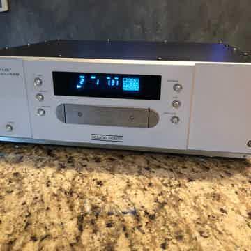 A-308cr cd