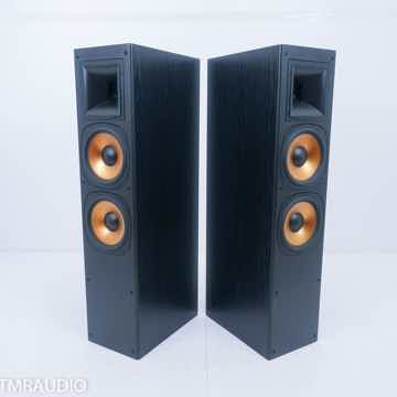 RF3 Reference Series Floorstanding Speakers