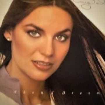 Crystal Gayle - When I Dream 1978 NM- Vinyl LP United A...