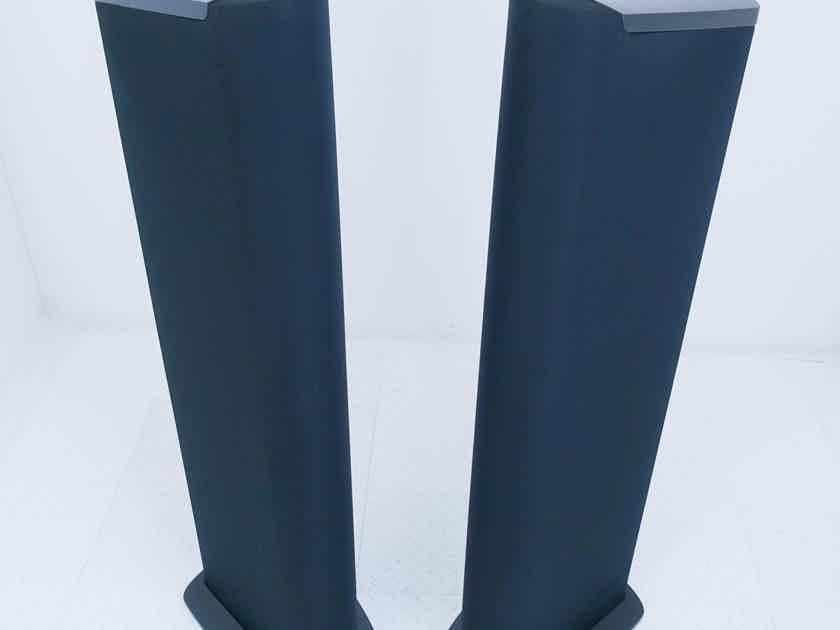 GoldenEar Triton One Floorstanding Speakers Black Pair (16284)