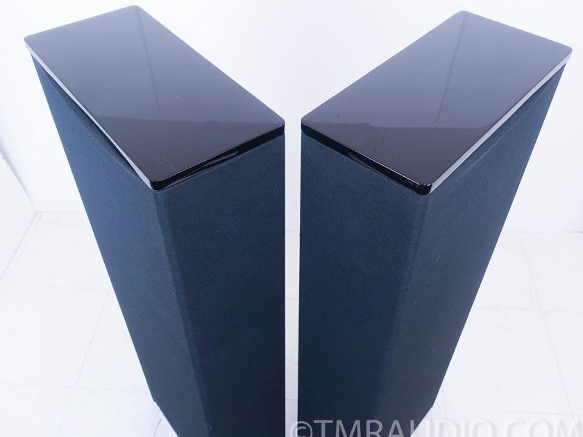 Definitive Technology  BP3000 Floorstanding Speaker; Pair (8916)