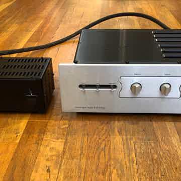 Convergent Audio SL-1 Legend