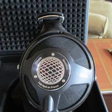 Focal Utopia Headphones