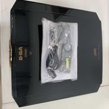 DLA RS 500 U