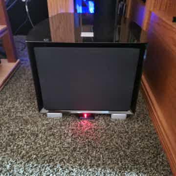 REL Acoustics Gibralter G2