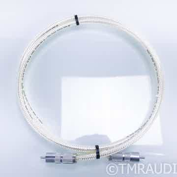 DR-510 RCA Coaxial Cable