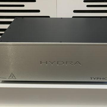 Shunyata Research Hydra Typhon X1