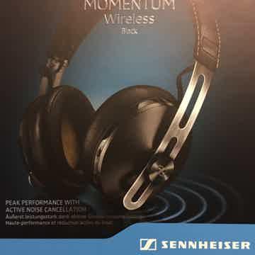 Sennheiser Momentum Wireless 2.0
